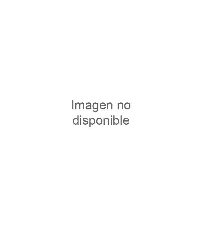 Esponja Grande con Secador Tp-9054